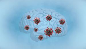Covid Brain Smaller 300x169