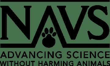 NAVS 1